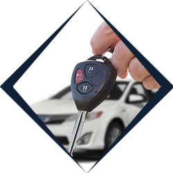 cheap car locksmith services arlington va